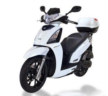 azmotors distributeur sp cialiste kymco scoot250 et pi ces d 39 origine pour quads motos scooters. Black Bedroom Furniture Sets. Home Design Ideas