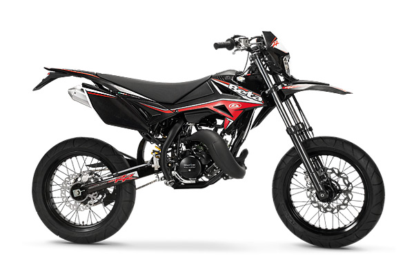 Accessoire moto beta 50cc