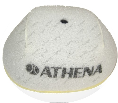 Filtre à Air ATHENA