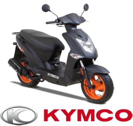 azmotors distributeur sp cialiste pieces kymco et pi ces d 39 origine pour quads motos scooters. Black Bedroom Furniture Sets. Home Design Ideas