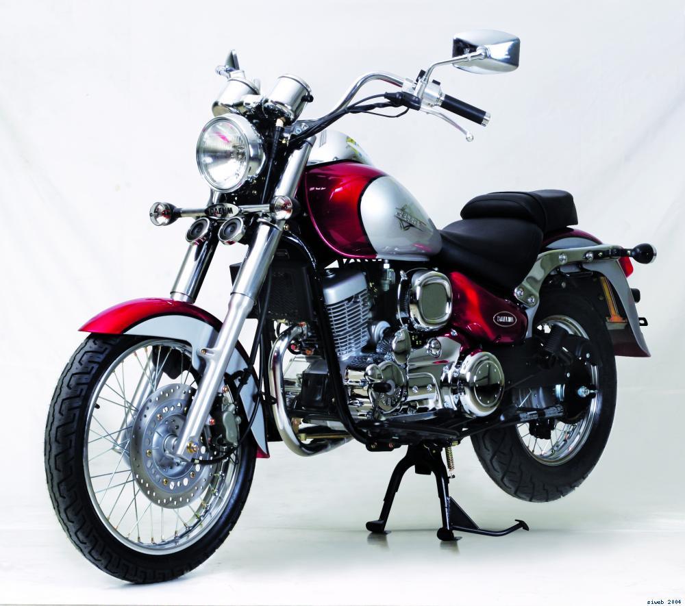 pi ces moto daelim daystar carbu 125cc pi ces d tach es neuves d 39 origine constructeur au. Black Bedroom Furniture Sets. Home Design Ideas