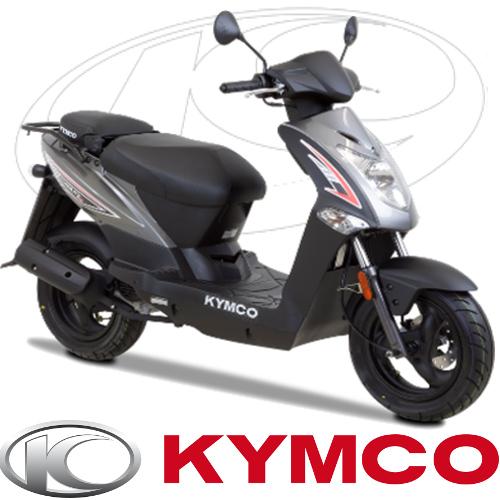 piece quad kymco 50 mxu id es d 39 image de moto. Black Bedroom Furniture Sets. Home Design Ideas