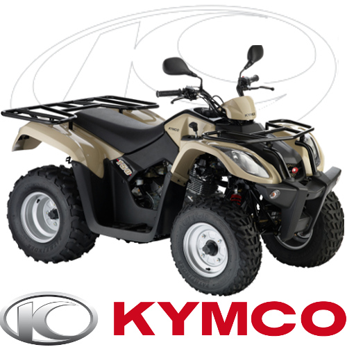 kymco pieces kymco boutique en ligne quads motos scooters. Black Bedroom Furniture Sets. Home Design Ideas