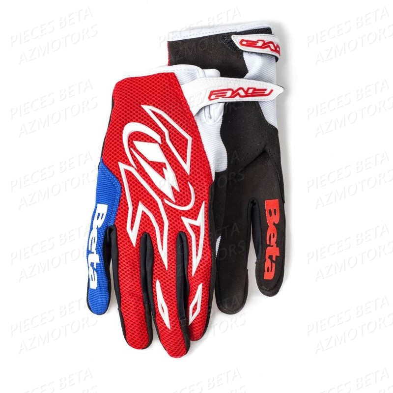 GANTS ENDURO BETA
