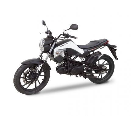 azmotors distributeur sp cialiste kymco moto et pi ces d 39 origine pour quads motos scooters. Black Bedroom Furniture Sets. Home Design Ideas