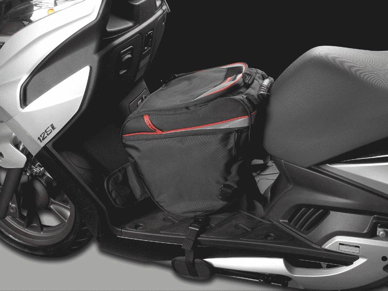 kymco pieces kymco boutique en ligne quads motos scooters pieces kymco accessoire agility. Black Bedroom Furniture Sets. Home Design Ideas