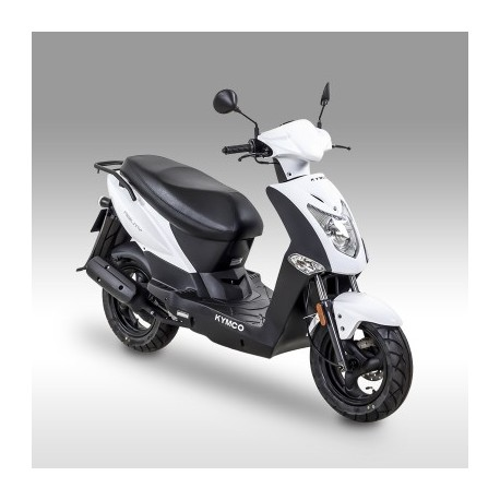 PIECES KYMCO AGILITY OCCASION