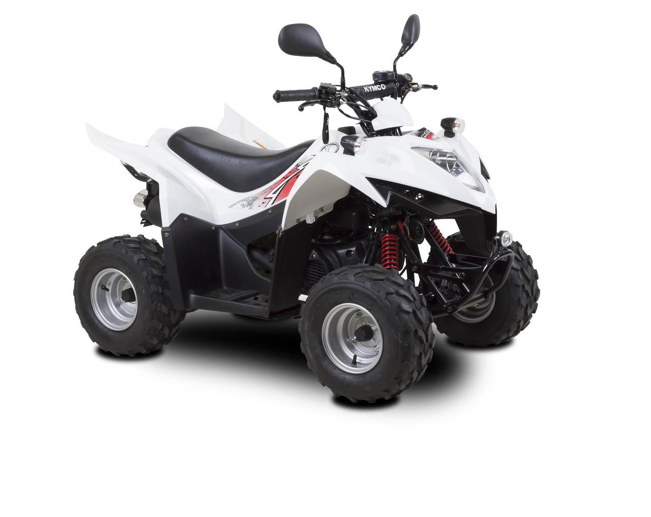 azmotors boutique en ligne quads motos scooters pieces kymco kymco 50. Black Bedroom Furniture Sets. Home Design Ideas