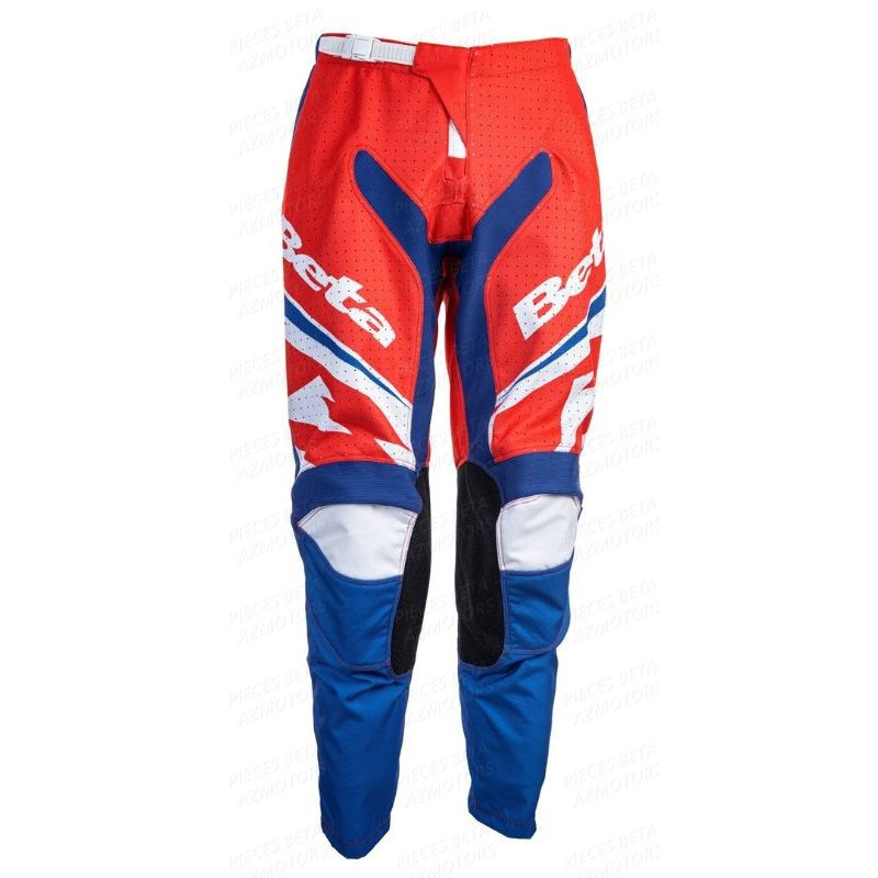 PANTALON ENDURO BETA