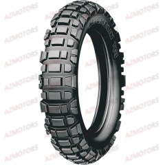 PNEU MICHELIN T63 REAR 110/80-18 58S TT