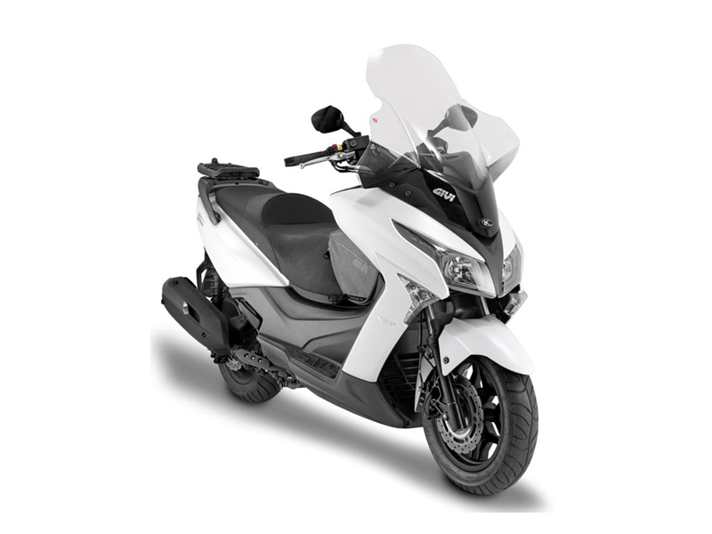 azmotors boutique en ligne quads motos scooters. Black Bedroom Furniture Sets. Home Design Ideas
