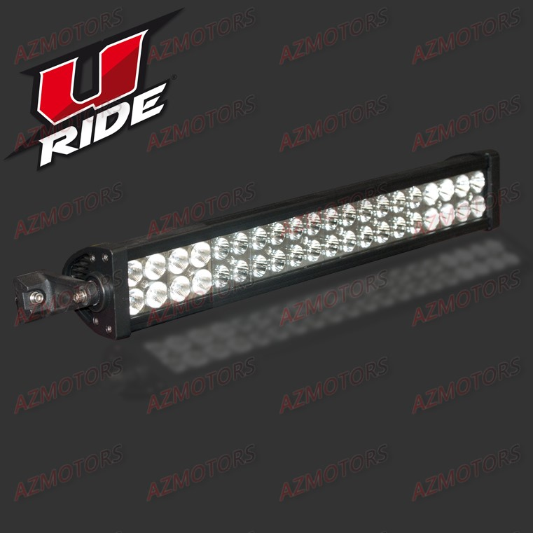 Rampe d eclairage LEDs 120W
