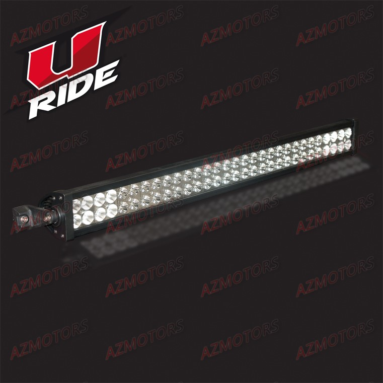 Rampe d eclairage LEDs 180W