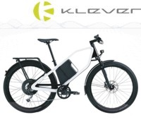KLEVER X COMMUTER