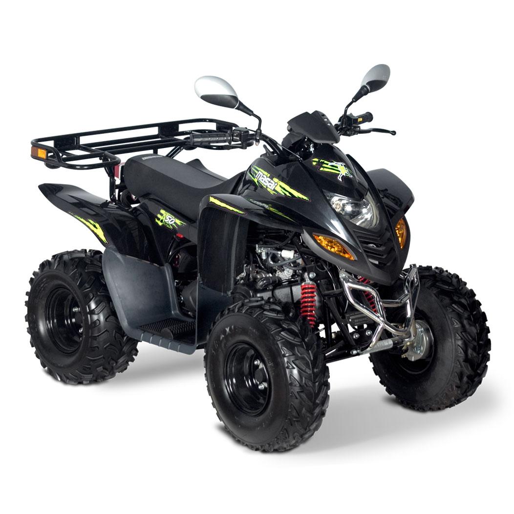azmotors boutique en ligne quads motos scooters pieces masai pieces masai 50. Black Bedroom Furniture Sets. Home Design Ideas