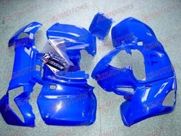 LOT COMPLET CARENAGES KYMCO 300 MXU 