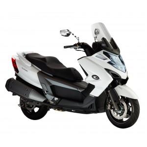 kymco pieces kymco boutique en ligne quads motos scooters pieces kymco scooter. Black Bedroom Furniture Sets. Home Design Ideas