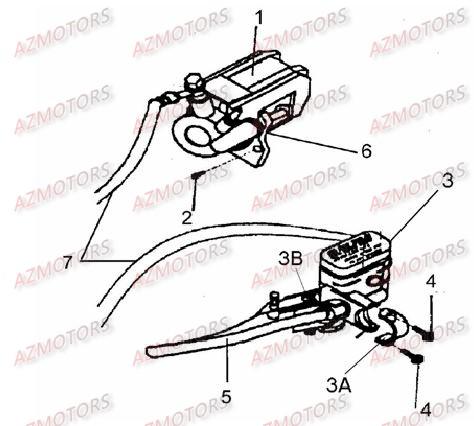 circuit de freinage  antiblocage ppt video online t l