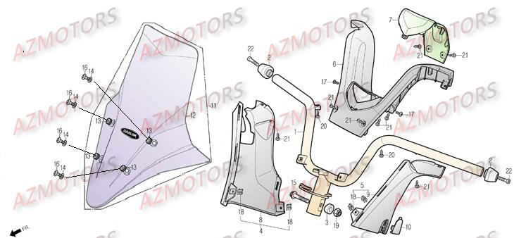 azmotors boutique en ligne quads motos scooters. Black Bedroom Furniture Sets. Home Design Ideas